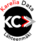 karelia-data-logo